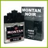 Montan Noir (Монтан Ноир) edt, 100ml мужская туалетная вода Alain Aregon
