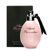 Agent Provocateur for Women edp, 30ml женская парфюмерная вода