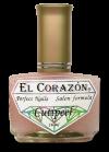 EL Corazon Средство для защиты кутикулы прозрачная cd3-07