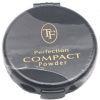 TF Пудра Perfection Compact TP07 тон 07 цвет загара