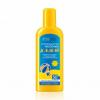 Eveline Sun Молочко детское солнцезащитное SPF50, 150мл