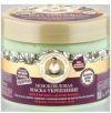 Рецепты Бабушки Агафьи Маска для волос укрепление против выпадения можжевеловая 300 ml