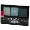 TF Набор Truo Color Empire0 CTE22 тон 310 бирюза
