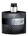 James Bond 007 м Tester edt, 75ml