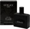 Alviero Martini GEO BLACK for men edt, 30ml мужская туалетная вода