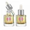 Divage Для ногтей Bb Масло для кутикулы и ногтей питающее и увлажняющее cuticle nail drops