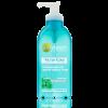 Garnier Набор Чистая кожа Актив ВВ натурально-бежевый   мицелярная вода