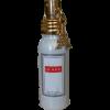 H2O IN RED edp, 30ml женская парфюмерная вода аромат понравится любителям Armand Basi