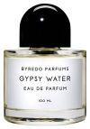 BYREDO GYPSY WATER edp, 100ml - парфюмерная вода