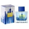 Antonio Banderas Urban Blue Seduction for Men edt, 100ml мужская туалетная вода