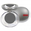 PUPA Тени Mono Color Extreme compact eyeshadow зеленые