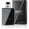 James Bond Seven edt, 30ml Туалетная вода