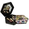 GA-DE Набор Подарочный Set Gemstones