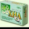 Стимул Колор Хна безцветная иранская 125г коробка