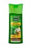 Калин Чистая Линия Фитотерапия шампунь  ФитоБаня для всех типов волос с комплексом эфирных масел  250мл
