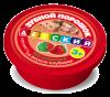 Фитокосметик  Детский зубной порошок со вкусом клубники 3   25г