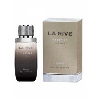 La Rive Prestige The Man Brown Престиж Мэн Браун edp, 75ml женская парфюмерная вода