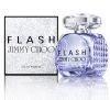 Jimmy Choo Flash edp, 100ml женские дневные духи