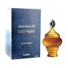 Ajmal 1001 NIGHTS for women edp, 60ml женские дневные духи