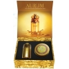 AJMAL AURUM SET Набор edp, 75ml   200 WOMEN