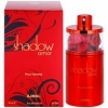 AJMAL SHADOW AMOR SET WOMEN edp