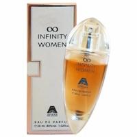 ANFAR INFINITY WOMEN EDP, 30ml SPR парфюмерная вода для женщин