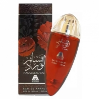 ANFAR NASEEM AL WARD EDP, 30ml SPR парфюмерная вода унисекс