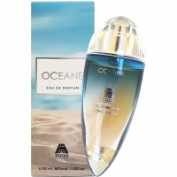 ANFAR OCEAN EDP, 30ml SPR парфюмерная вода унисекс
