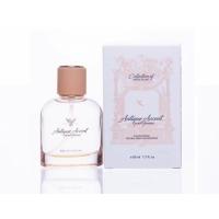 ANTIQUE ACCENTedp, 50ml версия JourD'Hermes Ponti parfum