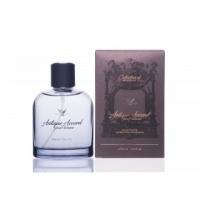 ANTIQUE ACCENTedt, 100ml мужская туалетная вода версия Mont Blanc Legend Ponti parfum