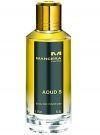 MANCERA AOUD S EDP 120 ml - парфюмерная вода