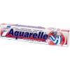 AQUARELLE зубная паста Complex F   Ca  75мл