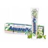 AQUARELLE зубная паста Herbal  75мл