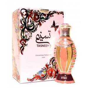 ARABICA parfum S TASNEEM edp, 60ml дневные духи для женщин