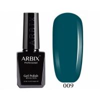 ARBIX Гель-лак №009