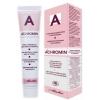 Achromin  отбеливающий крем с УФ фильтрами  45мл