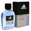 Adidas BLUE CHALLENGE Лосьон после бритья, 50ml