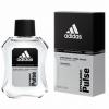 Adidas DYNAMIC PULSE Лосьон после бритья, 50ml