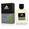 Adidas GAME SPIRIT Лосьон после бритья, 100ml