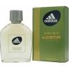Adidas GAME SPIRIT Лосьон после бритья, 50ml
