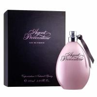 Agent Provocateur for Women edp, 100ml женская парфюмерная вода