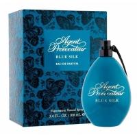 Agent Provocateur Blue Silk edp, 100ml женская парфюмерная вода