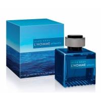 Alan Bray L'HOMME Atlantic edt, 100ml мужская туалетная вода