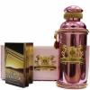 Alexandre.J The Collector Morning Muscs (U) 100ml EDP-унисекс парфюмерная вода