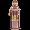 Alexandre.J The Collector Morning Muscs (U) 100ml EDP TЕСТ-унисекс парфюмерная вода