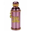 Alexandre.J The Collector Oud Rose (U) тестер 100ml EDP-унисекс парфюмерная вода