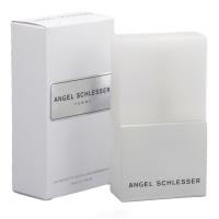 Angel Schlesser Femme edt, 30ml женская туалетная вода