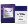 Aqua Azzuro (Аква Азуро) edt, 100ml мужская туалетная вода Apple parfum, s