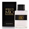 Aqua Di Mio Professionel (Аква Ди Мио Профешнл) edt, 100ml Neo мужская туалетная вода Alain Fumer