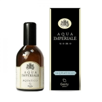 AquaImperiale AQUATICO edt, 100ml Genty parfums туалетная вода для женщин